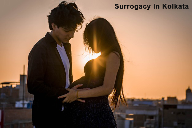 Surrogacy in Kolkata
