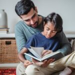 Single Father surrogacy in India