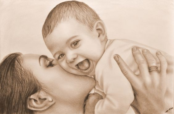 Best Surrogacy centre in India