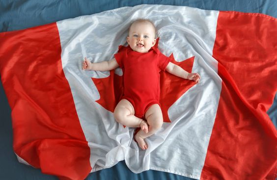 Surrogacy in Canada | Find Surrogate mother in Canada